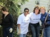 2012-09-14-day-of-caring-18