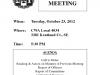 2012-10-gr-general-membership